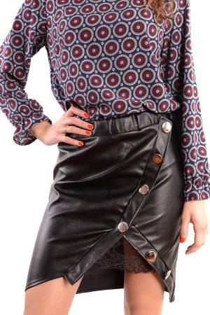 Spódnica LIMA czarna