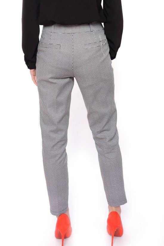 Spodnie IVONE