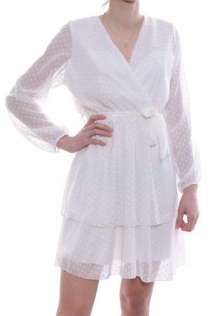 Sukienka MAZE biała