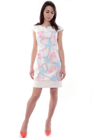 Sukienka TATIANA